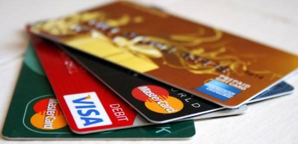 momentalnaya-kreditnaya-karta