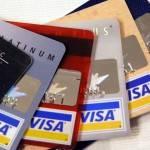 Кредитная карта. Что это?