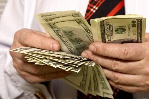 money-580x385