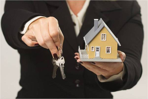 mortgage23