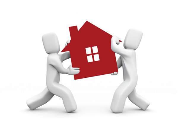 mortgage_1111_inRussia