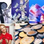 Потребительский кредит наличными в Москве — тонкости оформления