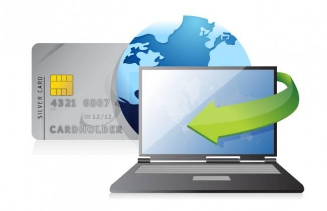 oformit-kredit-onlayn-s-plohoy-kreditnoy-istoriey