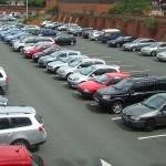 Россияне массово перестают покупать автомобили в кредит