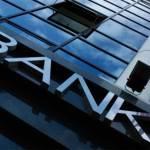Банки и их борьба за потребителя