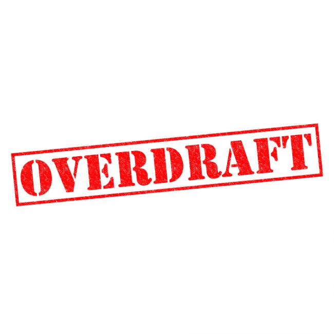 overdraft-cover