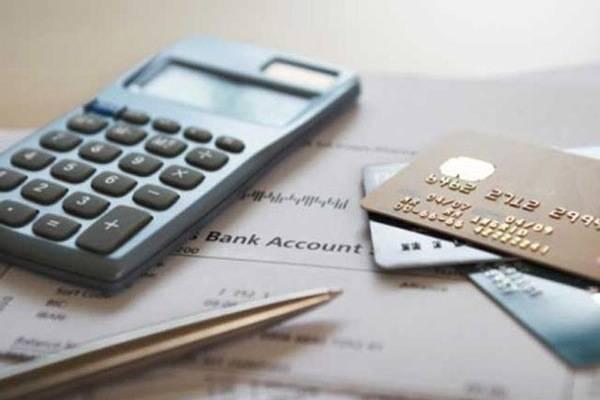 overdraft_on_payroll_cards_3