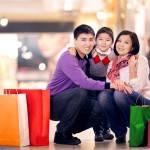 Получение кредита на неотложные нужды