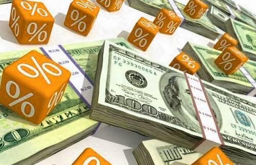 potrebitelskij-kredit-pod-nizkij-protsent