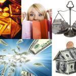 Налогообложение депозитов на Кипре
