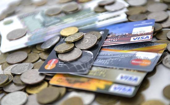povyishenie-kreditnogo-limita