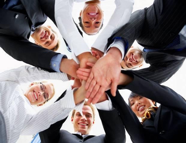 pro-kreditnie-potrebiteljskie-kooperativi