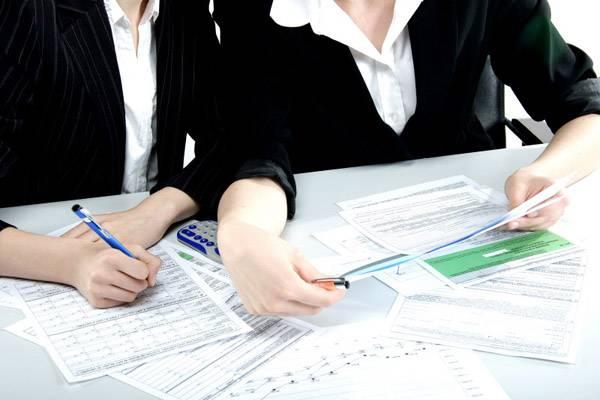 refinance_loan