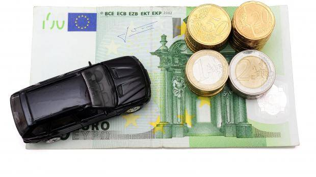 рефинансирование-автокредита