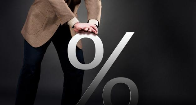 refinansirovanie-barnaul