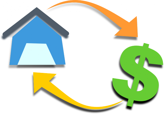 refinansirovat-kredit1
