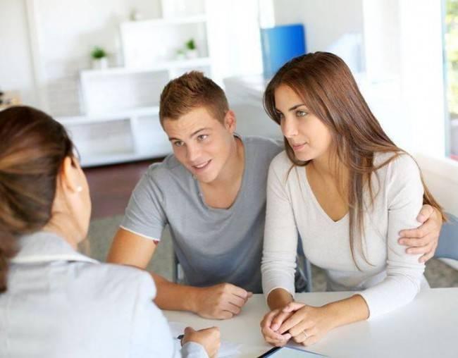 regione-lombardia-e-i-contributi-per-le-neo-coppie-sposate-per-l-acquisto-della-prima-casa_NG1
