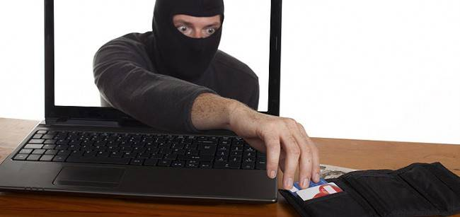 scammers-steal-your-information-720x340