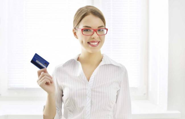 student-credit-card