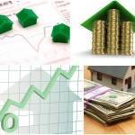 О стабильности ипотечного кредитования на вторичном рынке