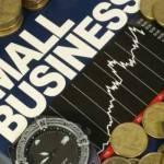 Взять кредит для малого бизнеса