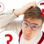 Как найти выгодный кредит?
