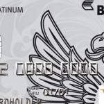 Кредитные карты ВТБ 24 в Новосибирске