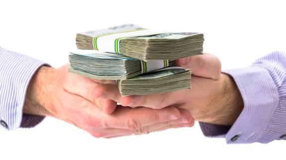 выгодные-кредиты-наличными