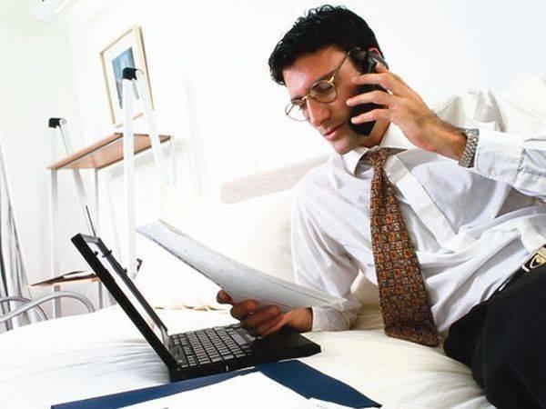 vyigodnyiy-kredit-biznes