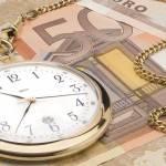Не забудьте оплатить кредит в срок