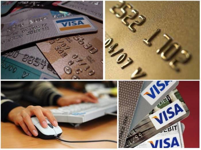 получить кредитную карту втб 24