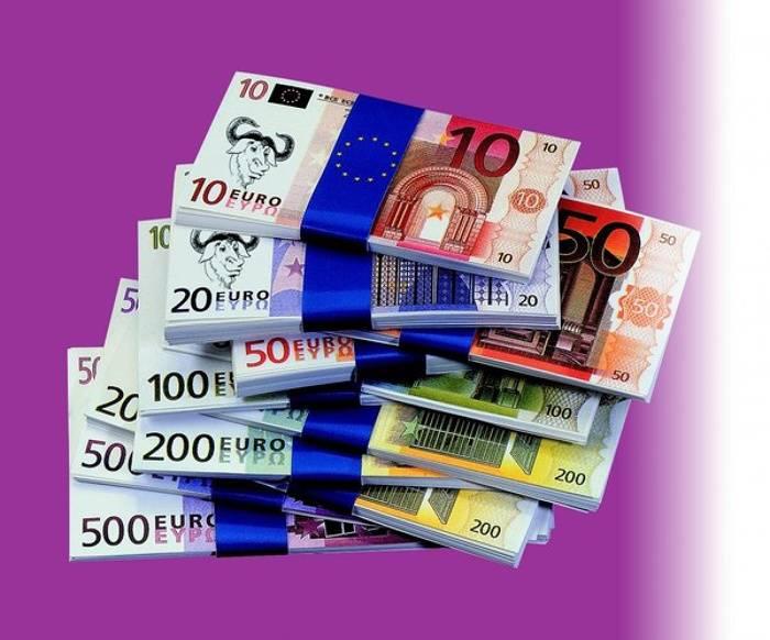 кредит наличными под залог недвижимости оренбург тинькофф перевод кредита