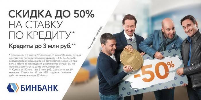 потребительские кредиты в втб банке