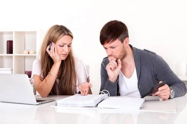 zayavka-na-refinansirovanie-kredita