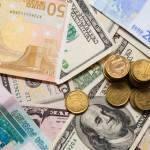 Когда появились деньги и первые банки? Мировая история денег