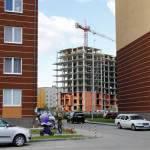 В РФ продлят программу льготной ипотеки