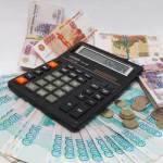 Долги россиян по кредитам выросли