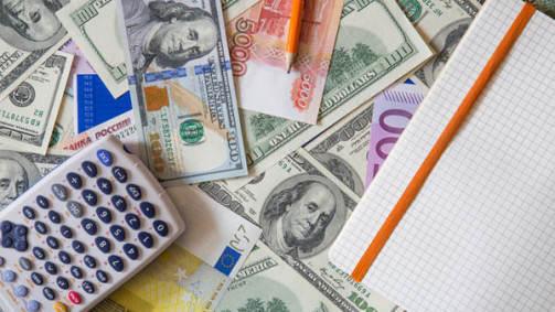 Курс доллара для кредиторов не понизят