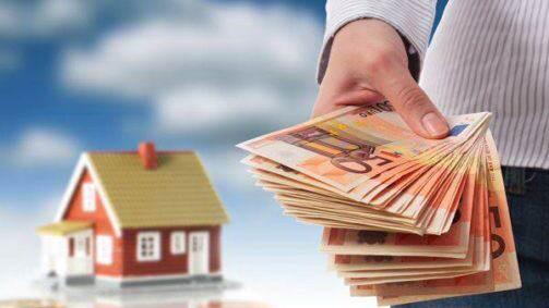 Новая программа ипотечных кредитов