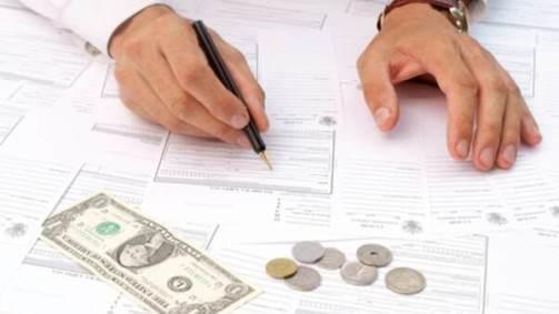 Взимание долгов без судебного решения