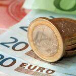 В Украине нет денег на «тёплые кредиты»?
