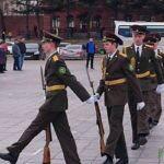 Хабаровский край — лидер по займам?