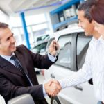 Выросла задолженность по автокредитам