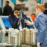 Банки Украины не хотят признавать кредиты проблемными