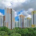 Спрос на ипотеку возрос в Самаре