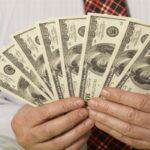 Рост популярности микрокредитов