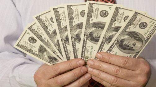 rost-populyarnosti-mikrokreditov