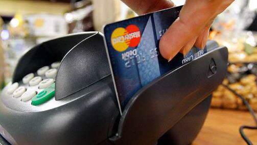 Украинским банкам запретили брать комиссию