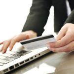 Набиуллина высказалась против роста потребительского кредитования