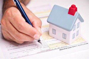 Последние новости в ипотечном кредите